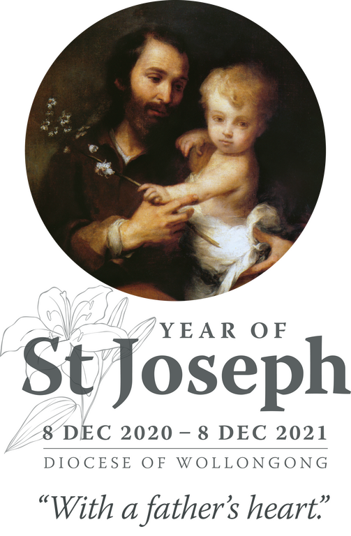 rsz logo portrait yearofstjoseph 01